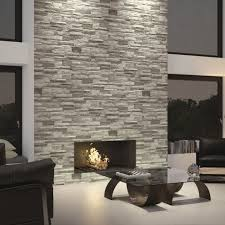 ideas for kitchen wall tiles 151 best wall tiles images on kitchen ideas tiles and