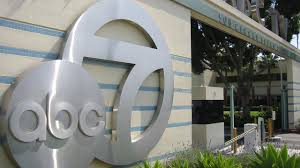 Contact by Contact Abc7 Los Angeles Abc7 Com