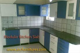 Kitchen Cabinets India Modular Kitchen India Modular Kitchen Cabinets India Modular