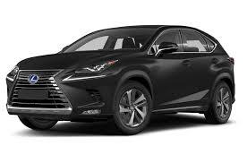 lexus roadside assistance flat tire 2018 lexus nx 300h overview cars com
