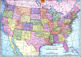 map usa garmin free garmin us canada maps garmin us and canada map vector usa
