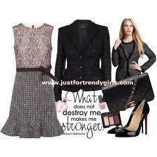 office wear for women just for trendy girls just for trendy girls