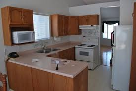 masters gel stain kitchen cabinets crafty and caffeinated update oak cabinets masters gel