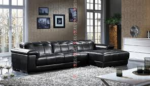 Best Reclining Sofa Brands Best Leather Sofa Brands Roselawnlutheran Sectional With Recliner