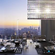 architectures most expensive penthouses in the world most