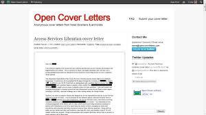 General Resume Cover Letter Samples cover letter for bcg