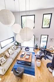 deco maison bord de mer 864 best déco images on pinterest home architecture and live
