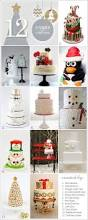 299 best christmas in new zealand summer fun images on pinterest