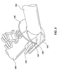 patent us6823656 conversion kit for finger wheel rake google