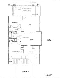 church floor plan 1403 church