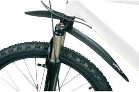 Zefal Bike Pump Instructions by Zefal Swan Front Guard Mtb Suspension Reid Cycles