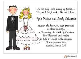 wedding party invitations wedding party invitations wedding party invitations with some