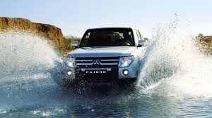 pajero jeep 2016 high quality images of mitsubishi pajero in cool collection b scb