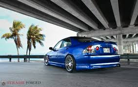 slammed lexus is300 images of lexus is300 wallpaper sc