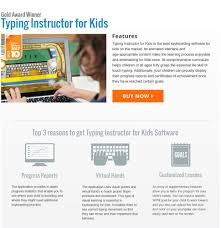 the best typing for kids software of 2017 top ten reviews