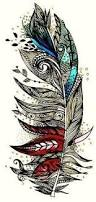 44 best amazing tattoo drawings on paper images on pinterest