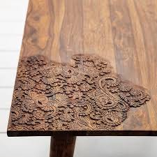 Best  Design Table Ideas Only On Pinterest Wood Table Design - Wooden table designs images