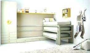 lit escamotable bureau intégré armoire de lit armoire lit bureau escamotable armoire lit rabattable