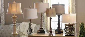 how to choose a lamp for any room my kirklands blog