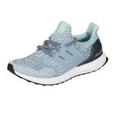 light blue adidas ultra boost adidas ultra boost neutral running shoe women light blue blue buy