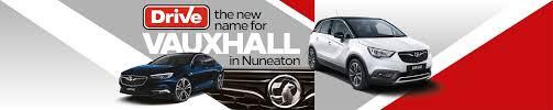 vauxhall motability drive vauxhall nuneaton uk drive vauxhall