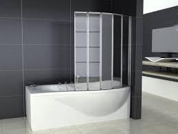 Curved Shower Bath Curved Bathtub 95 Trendy Design With Curved Bath Shower Enclosures