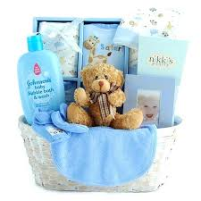 baby shower gift baskets baby shower gift basket ideas for girl baby shower gift ideas