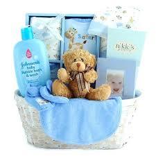 baby shower gift basket ideas for girl baby shower gift ideas