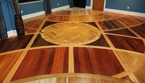 cost to install hardwood floors the basic woodworking