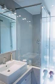 72 best favorite showers images on pinterest bathroom ideas