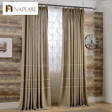 Plain White Curtains Charming Plain White Curtains Ideas With 73 Best Curtains Images