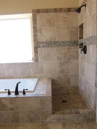bathroom shower and tub ideas shower and tub master bathroom remodel traditional bathroom