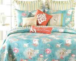 beach themed comforter sets bedding amazon baby u2013 cooperavenue com