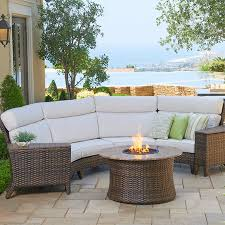 luxury patio furniture high end patio furniture outdoor patio