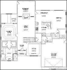 master bed and bath floor plans master bedroom and bathroom layouts free bathroom plan design