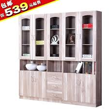 Bookcase With Filing Cabinet The Most Popular Bookcase Filing Cabinet Combo House Ideas