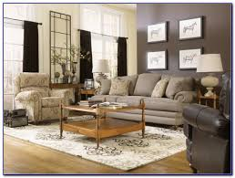Lazy Boy Leather Living Room Furniture Livingroom  Home - Lazy boy living room furniture sets