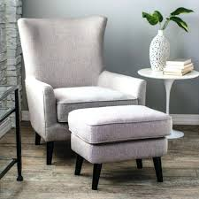 small bedroom chairs for adults chair for bedroom beautiful bedroom occasional chairs white bedroom