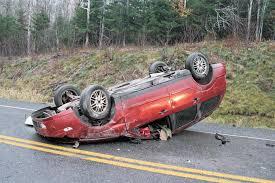 Car Wreck Meme - press regulation car crash the commentator