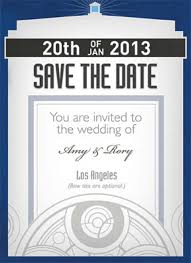 wedding quotes doctor who wedding quotes doctor who pics totally awesome wedding ideas