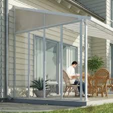 screen porch kit wayfair