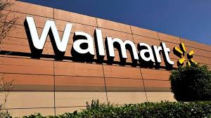 walmart black friday 2017 ps4 the best walmart black friday tech deals pcmag com