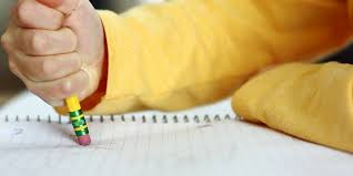 tips for writing a college application essay that really shines     CollegeVine blog