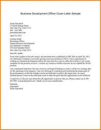software technician cover letter