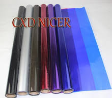 where to buy colored cellophane buy colored cellophane rolls and get free shipping on aliexpress