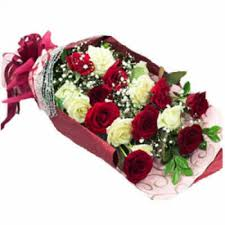 order flowers for delivery same day flower delivery delhi order flower bouquet for all
