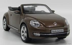 volkswagen new beetle 2016 kyosho 08812tbr scale 1 18 volkswagen new beetle cabriolet 2012
