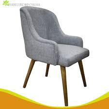Scandinavian Chairs by Scandinavian Chair Scandinavian Chair Suppliers And Manufacturers
