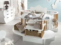 thème chambre bébé chambre idée chambre bébé inspiration chambre originale bebe avec