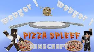jeux de cuisine libre gratuit cuisine inspirational jeus de cuisine hd wallpaper pictures